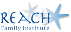 REACH Family Institute