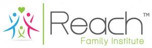 REACH Family Institute